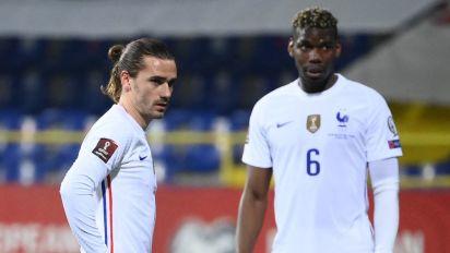 Últimas notícias e rumores do mercado de transferências: 'Operação Mbappé', Pogba, Griezmann e mais