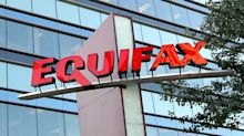 Equifax CEO: We may still block customers' right to sue us
