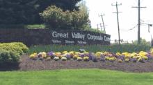 Liberty Property Trust sells last of Great Valley properties