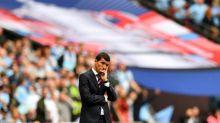 Valencia name Gracia as new coach