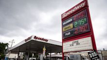 Creditors at Odds with Shareholders Over Seven & i Mega-Deal