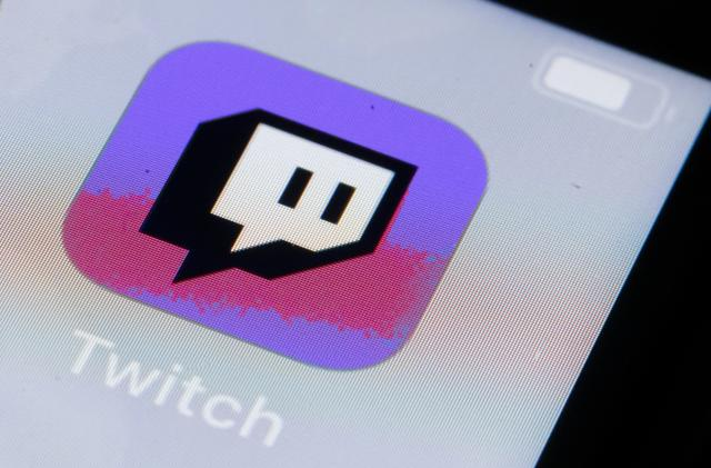 Twitch vows to improve safety as several streamers are accused of abuse