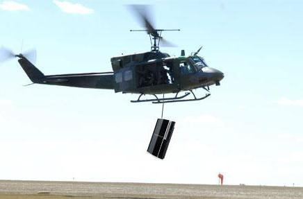 US Air Force to purchase 300 Playstation 3s