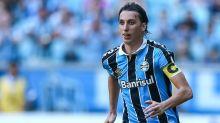 Grêmio x Caxias | Onde assistir, prováveis escalações, horário e local; Tricolor tem um desfalque e duas dúvidas
