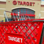A Look at the Chaos Inside Target While Registers Were Down This Weekend