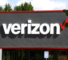 Verizon to take about $2 billion in charges for planned layoffs