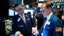 Wall Street, encouragée sur le front commercial, ouvre en hausse