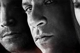 Fast & Furious to be first major theatrical release with D-BOX