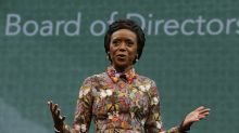 Lack of diversity puts companies at risk of going under, says Ariel Investments Co-CEO Mellody Hobson