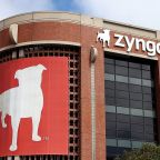 Zynga Reports Strong Results, and an Acquisition