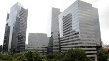 EXCLUSIVO-Mirae coloca prédios à venda com recuperação de setor imobiliário em SP