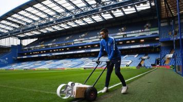 Chelsea vs Malmo predicted line-ups: What time, what channel, how can I watch online, team news, h2h, odds and more
