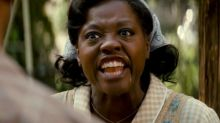 Viola Davis is the greatest African American actress in history after landing her third Oscar nomination