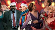 Christmas TV 2018: This year's essential guide