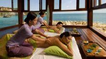 10 Spa Treatments That Are Worth the Splurge