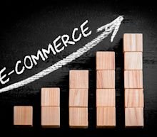 5 Top E-Commerce Stocks to Buy in July