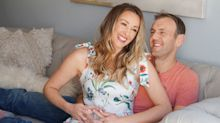 Married at First Sight 's Jamie Otis & Doug Hehner Celebrate 5-Year Anniversary: 'People Laughed'