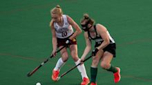 Ohio Field Hockey: Bobcats Come Up Short Against Kent State