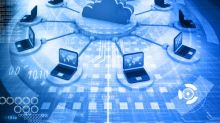 Palo Alto Networks Scoops Up Another Cloud Cybersecurity Rival