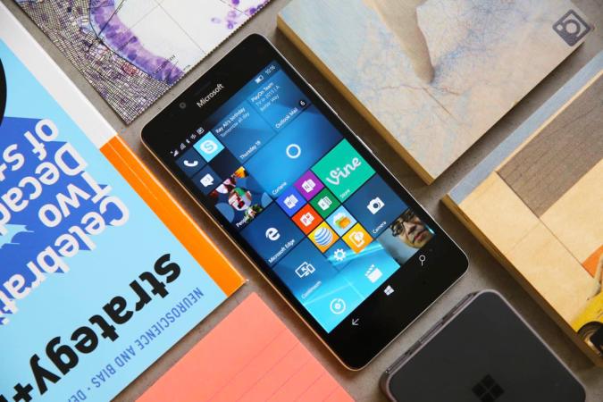 Instagram beta arrives for Windows 10 mobile devices
