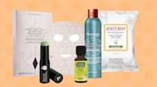 Travel-friendly beauty essentials you need this long-weekend