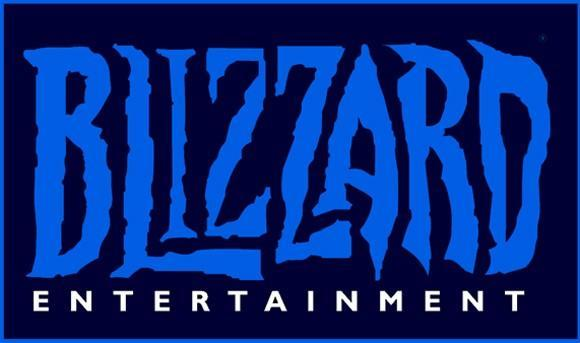Blizzard hiring for unannounced fifth project, might use new IP