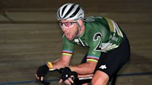 Cavendish misses out on Tour de France but insists: I just wasn't ready