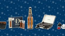 20 Christmas Gifts for Men Under $50