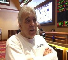 Las Vegas Bookmaker Jimmy Vacarro Gives the Odds on the Presidential Election