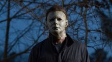 'Halloween Kills' teaser lands as slasher sequel is delayed to 2021