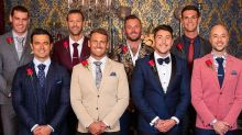 The Bachelorette: Leaked photos spoil Becky's final two suitors