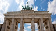 Berlin to rename 'Moor Street' after anti-racism protests