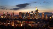 Un 83% de las empresas alemanas con exposición al exterior sufren un derrumbe de los ingresos