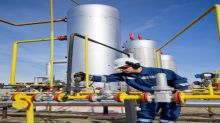 Natural Gas Price Fundamental Daily Forecast – Weakens Under $1.878, Strengthens Over $1.928
