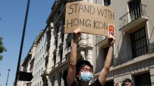 'Stop Meddling in Our Affairs': China Issues Rebuke to UN Experts Against Hong Kong Security Law