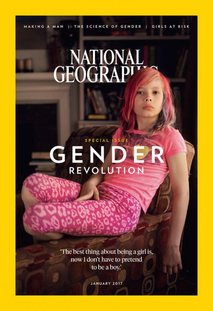 transgender meme.html