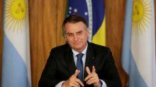 Brazil prosecutor warns Bolsonaro government on indigenous land rights