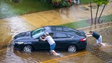 Did Miami's flooding cause your car to sink and your roof to leak? You have some options