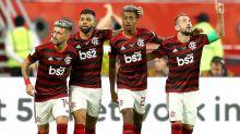 Flamengo e Amazon: quais seriam os valores do patrocínio?