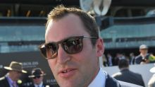 Saccharo out to bounce back at Caulfield