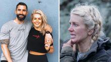 Ali reveals Bachie heartbreak derailed her SAS Australia gig
