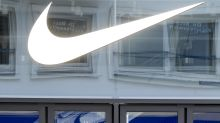 Nike commits $40 million to support the black community