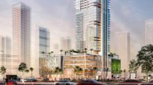 Accor To Operate Downtown Miami's Newest Mixed-Use Tower, Legacy Hotel & Residences Developed By RPC Under The Morgans Originals Portfolio