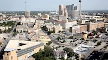 Is San Antonio still a good market for millenials?