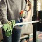 When Will Gyms Re-Open? Here's What You Need to Know, Following Recent Government Advice