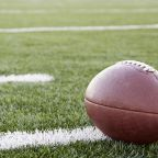 College football conferences begin to cancel fall games