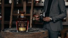 This Irish Brand Will Debut the Most Expensive First Release in Whiskey History