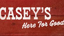 Casey's General Stores names Schafer Condon Carter ad agency of record
