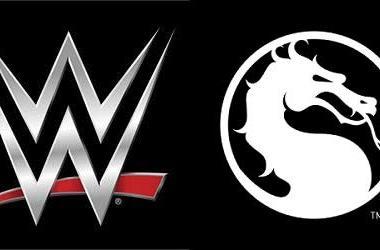 Mortal Kombat developer grapples with WWE Immortals next year