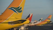 Philippine Air Carriers Poised to Raise Prices on Peso, Fuel